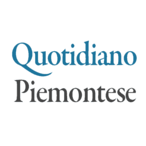 Quotidiano Piemontese |Media Partner Deegito - Turin Digital Festival